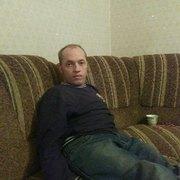 Сергей 33 Анна