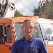 Сергей 39 Богородицк