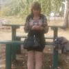 Елена, 47, г.Уфа