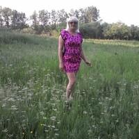 наталья, 44 года, Рак, Иркутск
