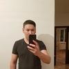Алибек, 32, г.Кокшетау