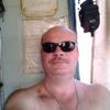 Igor, 58, Vilnohirsk