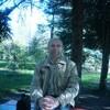 Валерий, 54, г.Рыбница