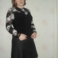 Наталья, 35 лет, Скорпион, Челябинск