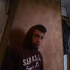 Joel, 21, г.Берлин
