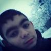 Hakob, 16, г.Ереван