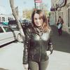 Jana, 20, Вінниця