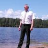 viktor, 49, г.Витебск