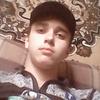 Богдан, 18, Маріуполь