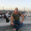 Emad, 44, г.Алматы (Алма-Ата)