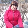 Юлия, 36, г.Тольятти