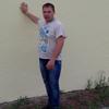Николай, 24, г.Павловск (Воронежская обл.)
