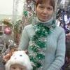 лунная  красавица, 33, г.Киргиз-Мияки