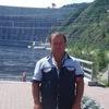 Григорий, 54, г.Красноярск
