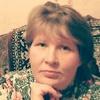Елена, 43, г.Киров (Кировская обл.)