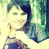 Елена, 22, г.Гомель