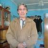 RINAT, 58, г.Шымкент (Чимкент)