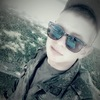 Витя, 24, г.Каменск-Шахтинский