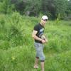 Ash, 22, г.Смоленск