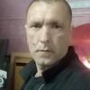 Иван, 35, г.Дальнегорск