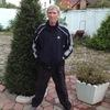 Сергей, 68, г.Мурманск