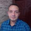 юра, 37, г.Белгород