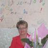 Нина, 63, г.Новотроицк