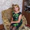 Тамара, 54, г.Междуреченский