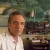 Юрий, 61, г.Семипалатинск