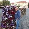 Дмитрий, 32, г.Клайпеда