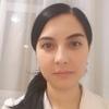 Лиличка, 33, г.Караганда