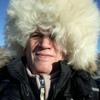 Юрий, 47, г.Калининград