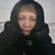 Светлана 52 Якутск