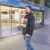 Jobby Singh, 30, г.Альбасете