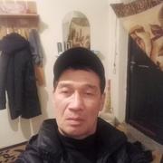 Несип 51 Алматы́