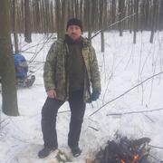 Олег 37 Винница