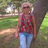 Tatiana, 59, г.Хайфа