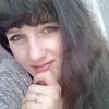 Ольга, 17, г.Рыбинск