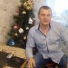 Андрей, 43, г.Нижневартовск