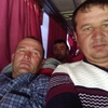 Анвар, 32, г.Екатеринбург