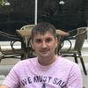 Sergio, 34, г.Покачи (Тюменская обл.)