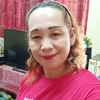 joan, 52, Manila