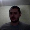 Дмитрий Сергеевич, 27, г.Бельцы
