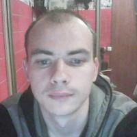 Лёша, 30 лет, Стрелец, Минск