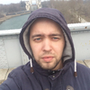 Павел, 32, г.Волгодонск