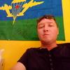 Джони, 28, г.Сочи