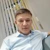 Eroha, 30, Aktobe