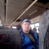 tolyan, 33, Krasnovodsk