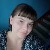 Евгения, 31, г.Нижний Новгород