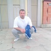 анзор, 42, г.Владикавказ